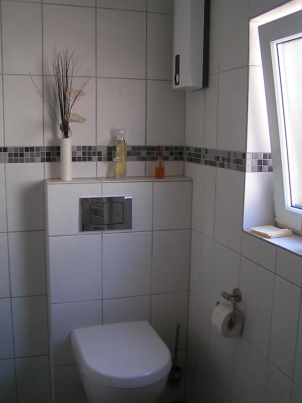 fliesen b der sanit r category fliesen b der. Black Bedroom Furniture Sets. Home Design Ideas