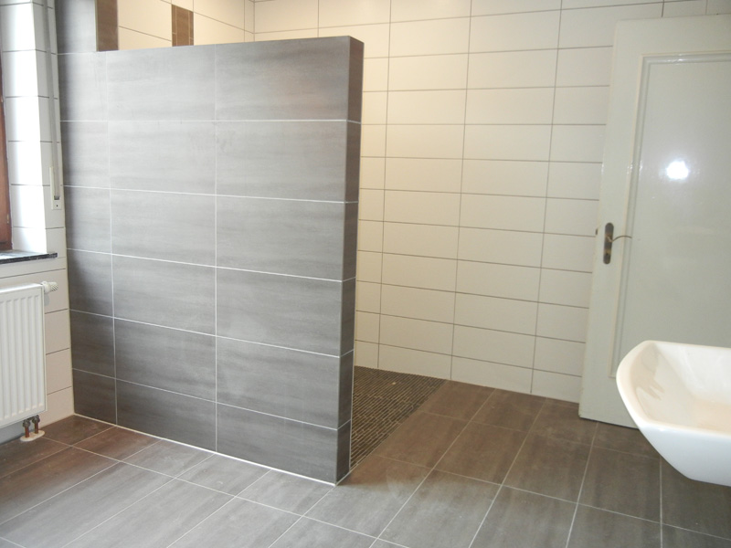 fliesen b der sanit r category fliesen b der sanit r. Black Bedroom Furniture Sets. Home Design Ideas