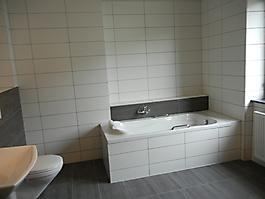 Fliesen - Bäder - Sanitär_1
