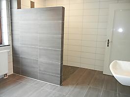 Fliesen - Bäder - Sanitär_6