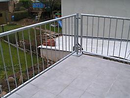 Terrassen und Balkone_14