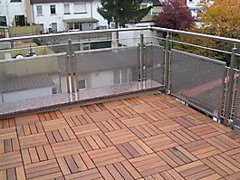 Terrassen und Balkone_15