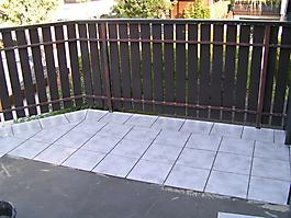 Terrassen und Balkone_16