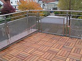 Terrassen und Balkone_17