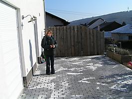 Terrassen und Balkone_4