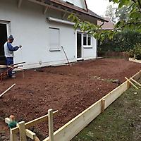 Terrassenbau_2