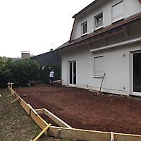 Terrassenbau_3