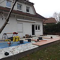 Terrassenbau_4